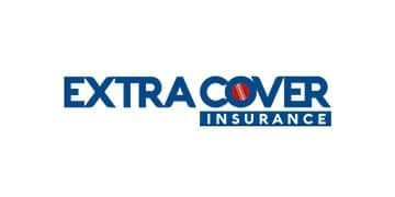 Extra Cover Insurance for cricket